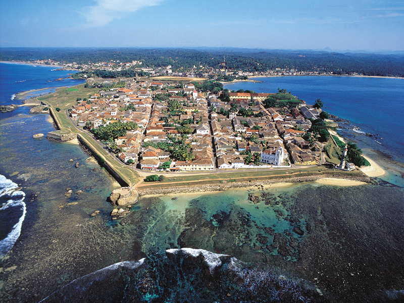 17 30 Galle